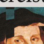Reformation, Luther und Ketzer-Köpfe in der Havelberger Stadtkirche