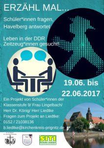 2017-Plakat Projekt Erzaehl mal