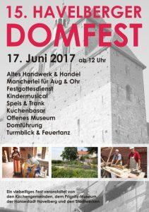 2017_plakat_domfest_havelberg