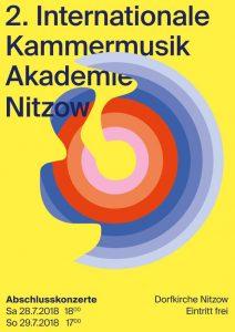 2018-nitzow-kammermusik-akademie-plakat