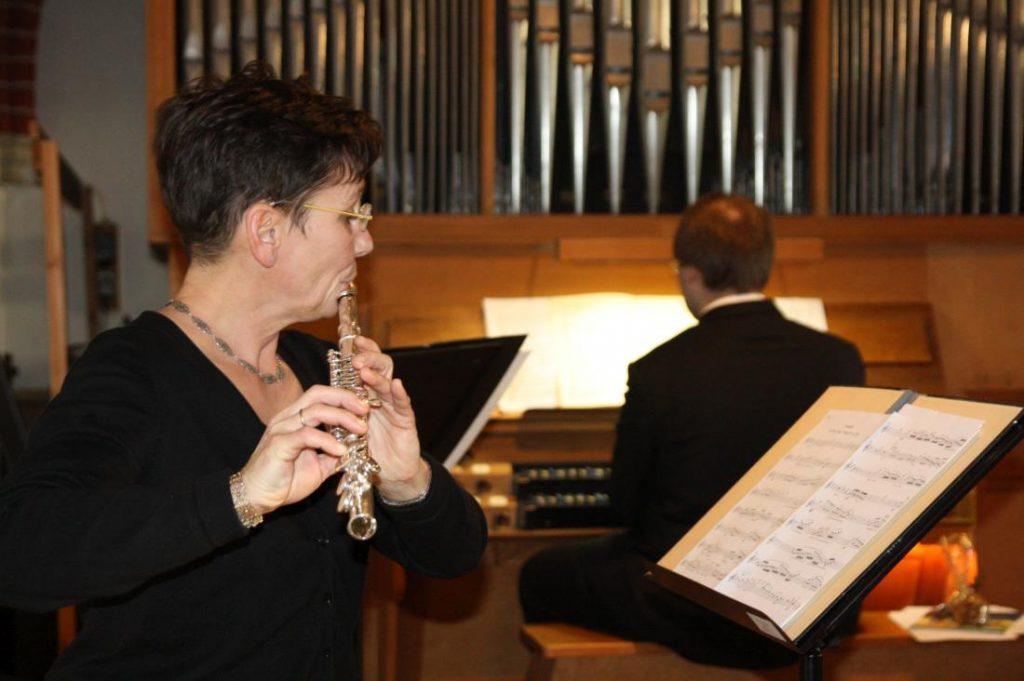 dom-havelberg-instrumentalensemble-orgel-floete-IMG_7876--1200