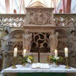 havelberg-dom-lettner-altar