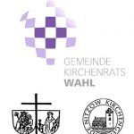 Gemeindekirchenratswahl 2019 - Vorläufiges Ergebnis