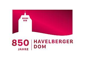 2020 Havelberger Dom 850 Jahre