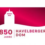 850 Jahre Dom St. Marien zu Havelberg