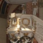 Havelberg-Dom-Kirchengemeinde-St-Marien-St-Laurentius
