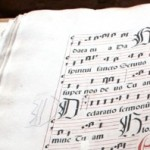 Chor & Musik