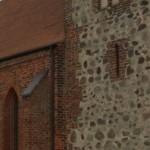 Kontakt-Gemeindekirchenrat Nitzow