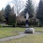 Friedhofsverwaltung - Evangelische Kirchengemeinden Havelberg und Nitzow