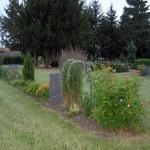 havelberg-jungfernfriedhof