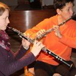 2013-instrumentalensemble-havelberg-dom