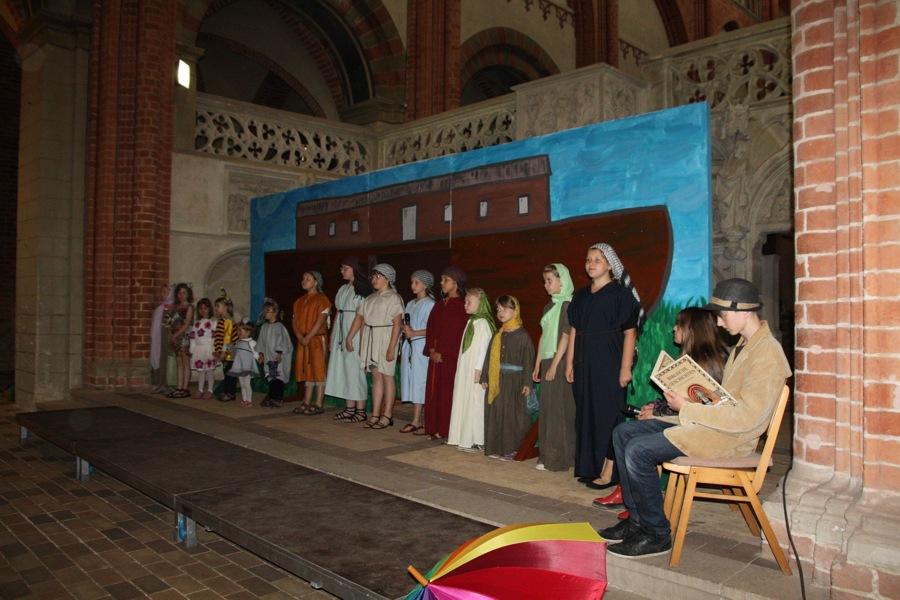 2014-havelberg-domfest-kinderchor