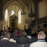 2012_konfirmation_jubilaeum_havelberg_1