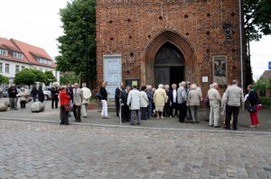 2012_konfirmation_jubilaeum_havelberg_4