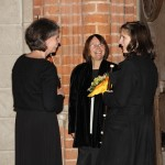 Musik aus dem Schloss Sanssouci in Havelberg