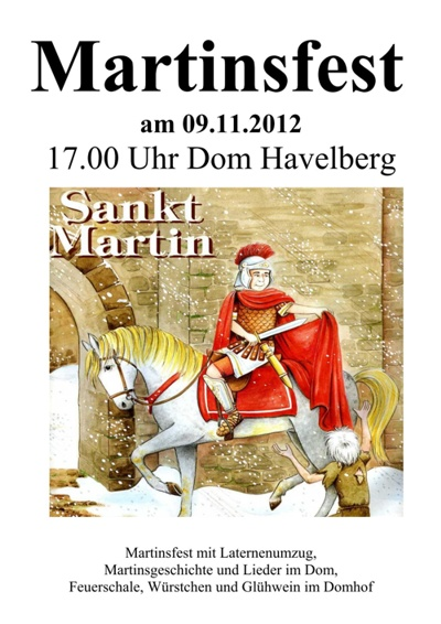 2012-09-11-martinsfest-havelberg-dom