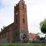 gemeindebrief-06-08-2013
