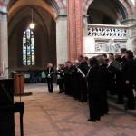 2015-havelberger-kantatenchor-vokalensemble-buga-abschluss-IMG_2257