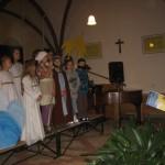2015-kinderchor-krippenspiel-havelberg-IMG_2530_640