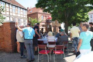 2016-kirchenkaffee-kirchplatz-IMG_6253-900p