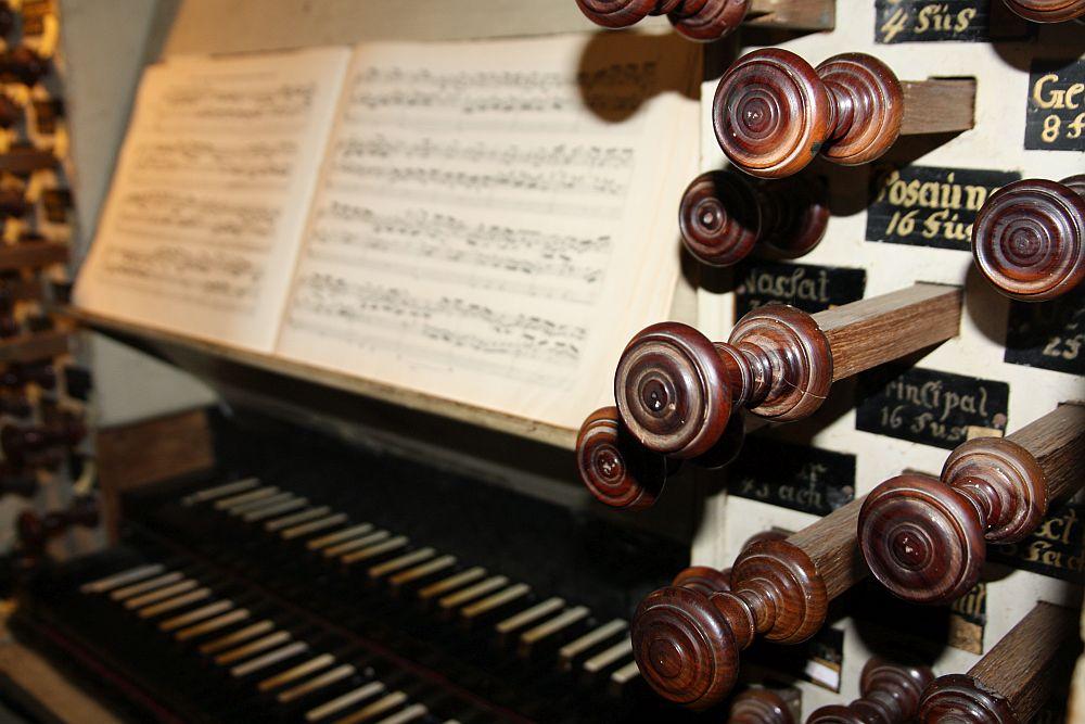 dom-orgel-register-manual