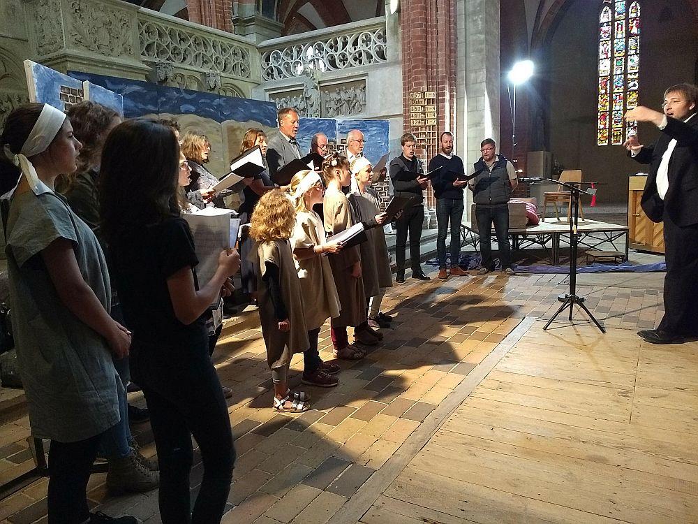2018-domfest-havelberg-jugendchor-kinderchor-vokalensemble