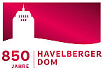 Sommer 2020: 850 Jahre Dom Havelberg