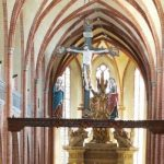 850 Jahre - das Jubiläum der Domweihe am 16. August 2020
