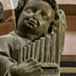 O Maria maris stella - Musik vom Mittelalter bis zur Reformationszeit - Susato-Ensemble