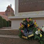 Vorletzter Sonntag im Kirchenjahr - Volkstrauertag